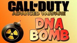 Dat DNA-Bomb - CoD Advanced Warfare #03