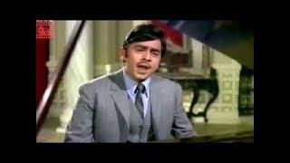 Geet gaata hoon main   Cover by Amit Agrawal   Kishore Kumar   Karaoke   Lal Patthar   Vinod Mehra