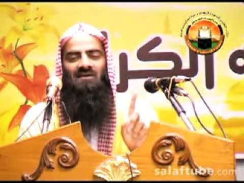 Akhirat Ka Din 1 of 5 By Sheikh Tauseef Ur Rehman
