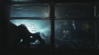 Metro Exodus Part 1 ( No Commentary )