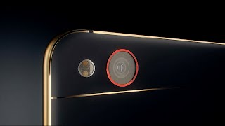 Top 10 Best Chinese Phones of 2016(Here are 10 of the best Chinese made smartphones on the planet right now. Spec's wise these devices are packing some serious power. With the recently ..., 2016-09-28T18:10:35.000Z)