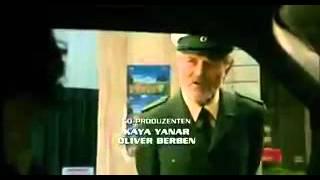 Türkischer Lkw Fahrer