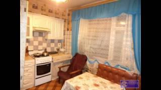 3-ая квартира поселок Сычево Волоколамский р-н...