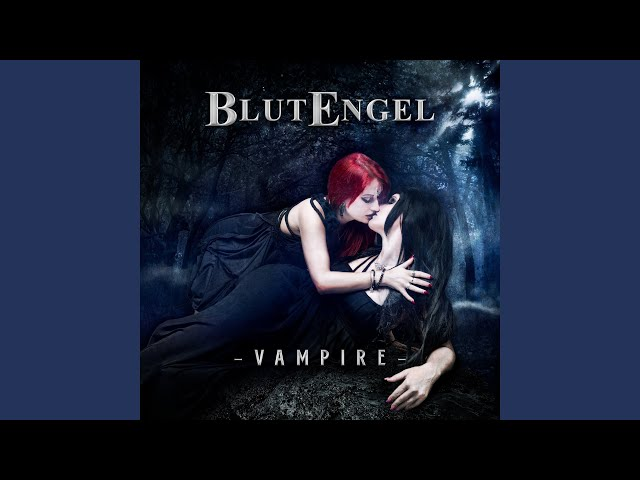 Vampire (Six Faces Remix)