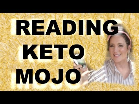 keto-mojo-readings-?-how-to-test-ketones-reading-for-weight-loss