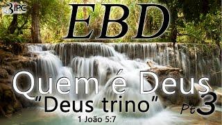 EBD - 31/05/20