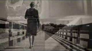 Cem Karaca - Unut beni(1974)