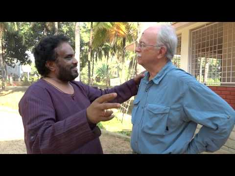 Rayappa Kasi   On Fr  James Flavin