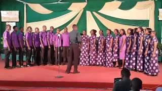 Gambar cover Newlife Youth Choir