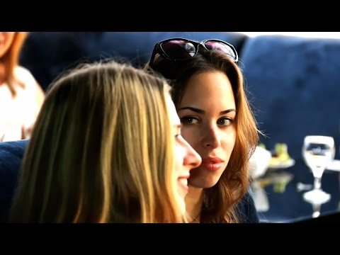 Closer (5/8) Movie CLIP - Are You Flirting With Me? (2004) HD from YouTube · Duration:  2 minutes 42 seconds