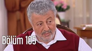 Video Papatyam 105. Bölüm download MP3, 3GP, MP4, WEBM, AVI, FLV September 2018