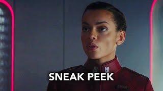 """KRYPTON 1x03 Sneak Peek """"The Rankless Initiative"""" (HD) Season 1 Episode 3 Sneak Peek"""