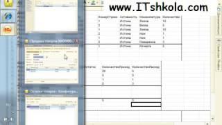 Чистов Разработка в 1С-Ч94 Курсы программирования цена Курс бухгалтерский учет Курсы веб Курсы