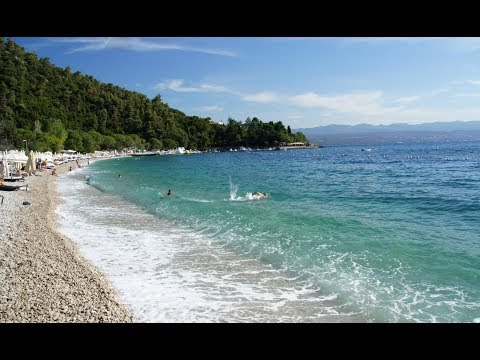 Medveja Croatia 2017 + beaches