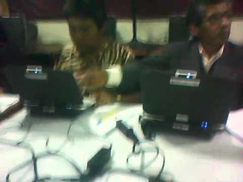 grupo  taller de tics