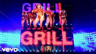 Beyoncé - Yoncé (The Formation World Tour: Live)