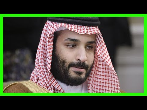 Saudi deal for detainees: swap assets for freedom