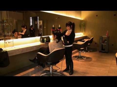 subtill 39 coiff salon de coiffure tournai belgique