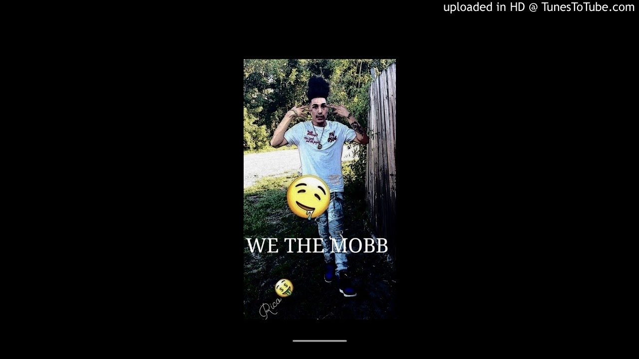 Download we the mobb