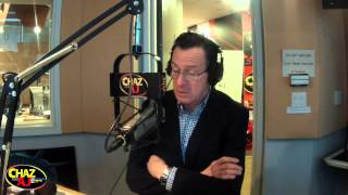 Video Chaz and AJ - Governor Malloy Announces the New CT Liquor Laws download MP3, 3GP, MP4, WEBM, AVI, FLV September 2018