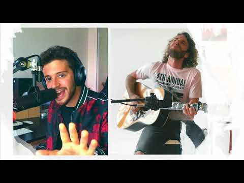 RUGGERO | Puede (Acoustic Version)