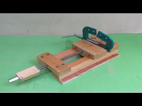 Simple Woodworking Tools Ideas || Woodworking Tips And Tricks For Beginners