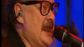Heinz Rudolf Kunze - Dein ist mein ganzes Herz 2004 (live)