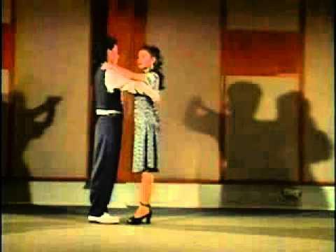 Hướng dẫn khiêu vũ - điệu Rumba  5