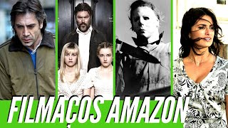 8 FILMES SENSACIONAIS PARA VER NA AMAZON PRIME VIDEO