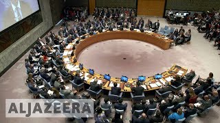 2017-12-09-09-51.Trump-s-Jerusalem-move-roundly-condemned-at-UN