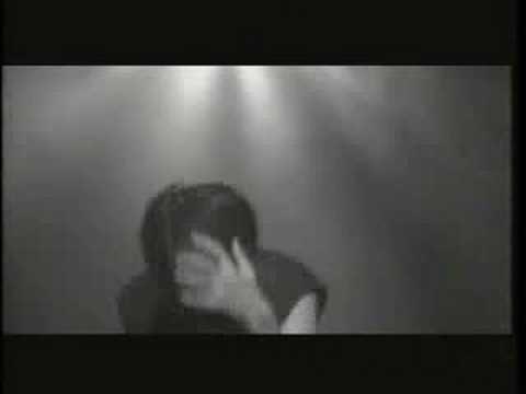 Hideaki Tokunaga / Saigono Iiwake http://www.universal-music.co.jp/tokunaga_hideaki/