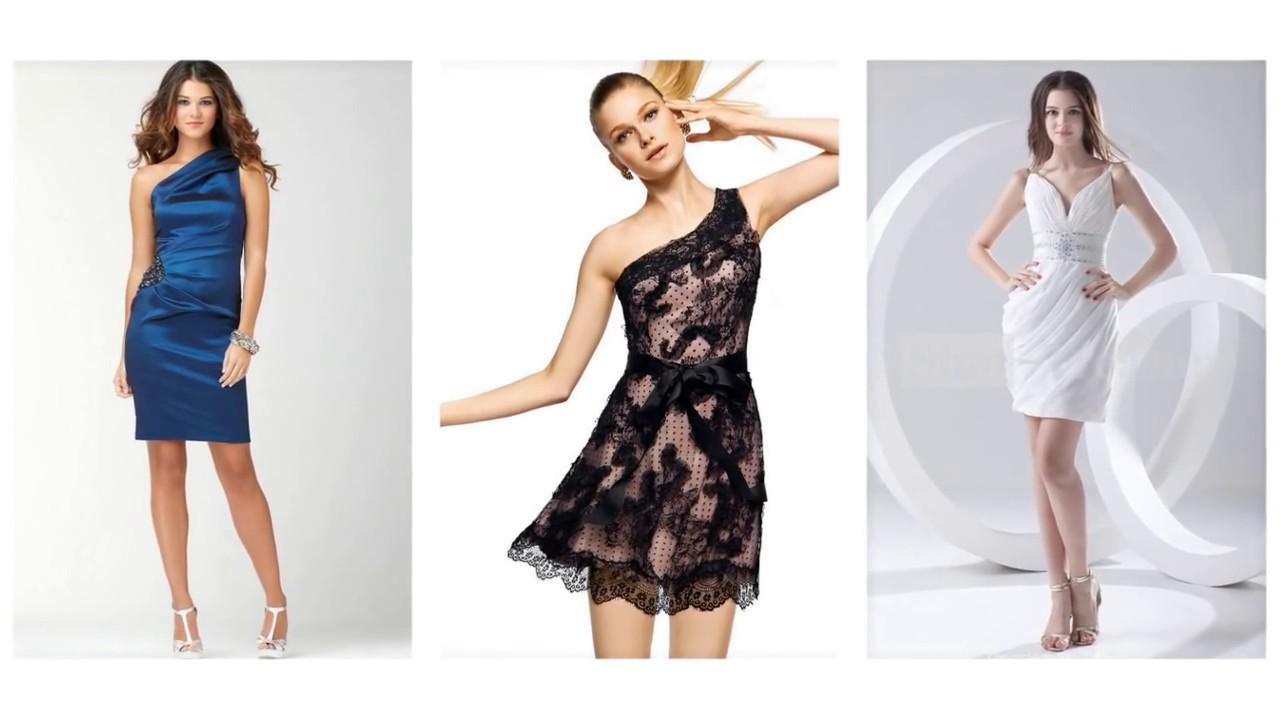 Top 100 Short formal dresses, short cocktail dresses for ...