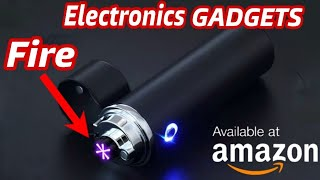 Top 5 Festival Electronics Gadgets You Can Buy On Amazon 2018 | Innovation | Divraksha