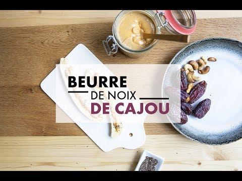recette-:-beurre-de-noix-de-cajou-à-la-vanille- -elle-à-table-belgique