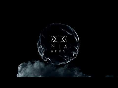 PREMIERE | Marc DePulse - Pluto (Original Mix)