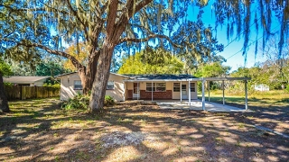 8009 Pleasant Ln Riverview Best Real Estate Agent Home Video by Duncan Duo RE/MAX