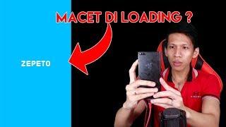 Gambar cover Cara Gampang Login Aplikasi Paling Populer Saat Ini ! - Zepeto Indonesia