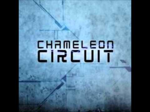 Chameleon Circuit - An Awful Lot of Running