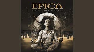 Design Your Universe - A New Age Dawns, Pt. 6 (Acoustic Version)