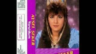 Download Aysel şeker Zalım almanya MP3 song and Music Video
