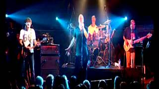 Eye To Eye - Go West (Live)
