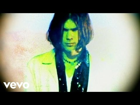 Stabbing Westward - What Do I Have To Do?