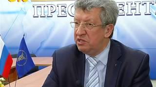 Николай Липатников - Как восстанавливать ситуацию с ИП(, 2013-02-12T14:01:45.000Z)