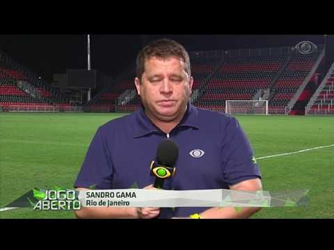 Vinícius Júnior Brilha E Fla Vence O Atlético-GO