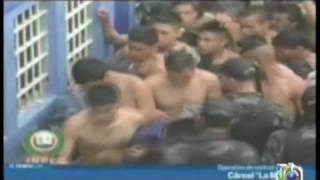 Desde la cárcel de la Dorada Caldas (Doña Juana) Denuncia pública por la dignidad