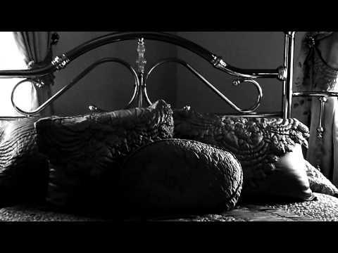 PANASONIC DMC-ZS7 HD Black&White Bedroom Video
