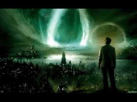 Imagine Dragons-Radioactive(Synchronice Remix)
