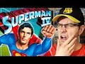 Superman IV: The Quest for Peace (1987) - Worst Superman ...
