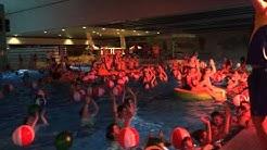Pool Party 2016 Osterholz-Scharmbeck