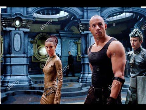 Bloodshot Official Trailer 2020 Vin Diesel Superhero